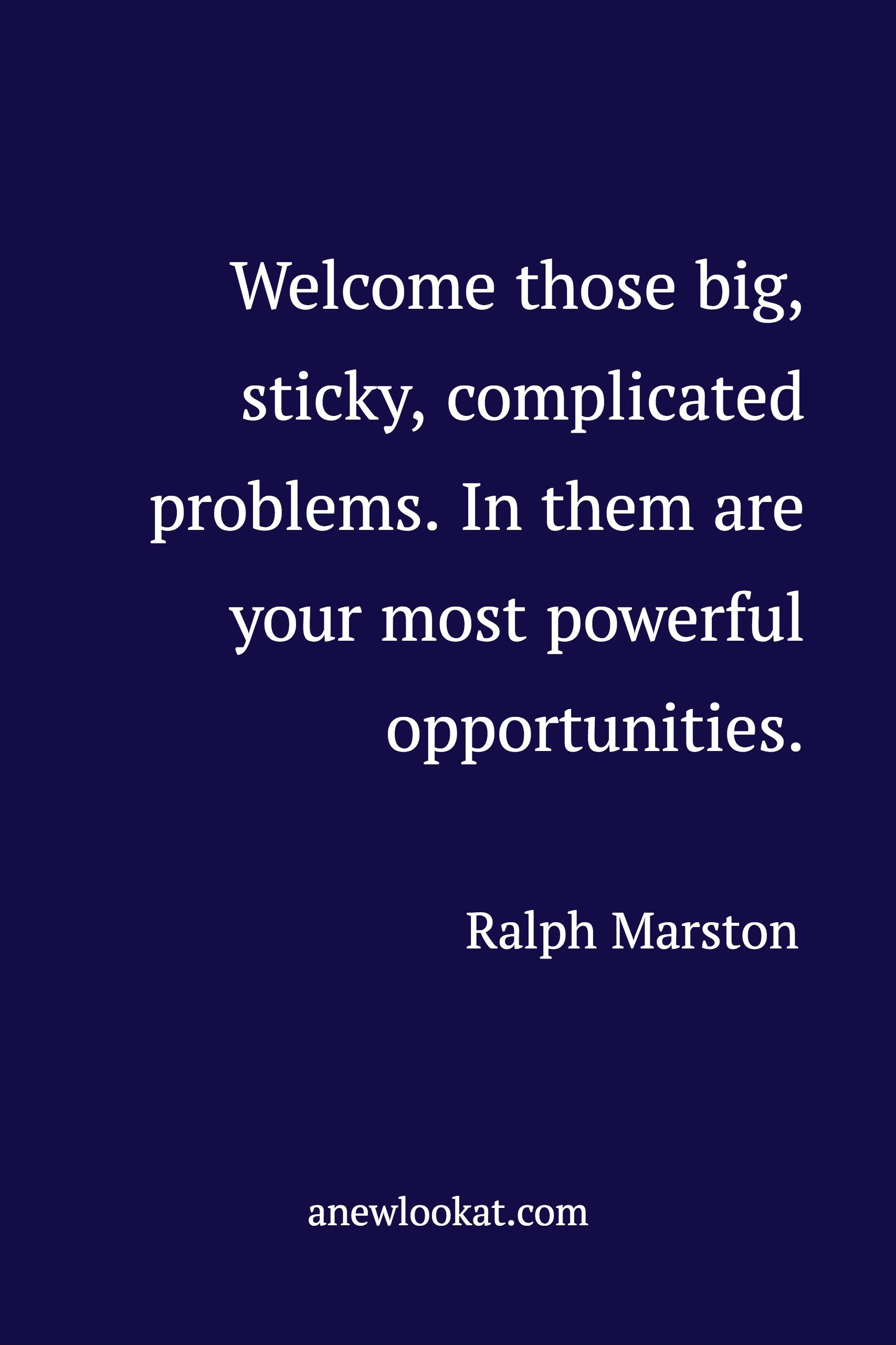 Ralph Marston Quote Inspirational Quotes Quotes By People Sales Motivation Quotes Choices Quotes
