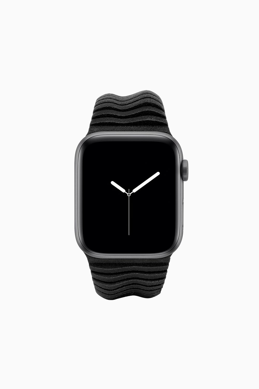 Apple Watch Bands Apple watch bands, Apple watch, Watch