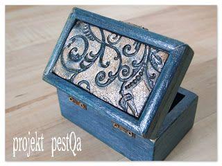 Küchenstühle Roller ~ 22 best storage images on pinterest wood crates storage boxes