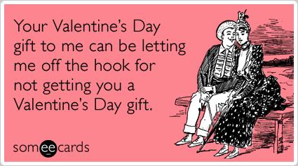 Valentine S Day Ecards Free Valentine S Day Cards Funny