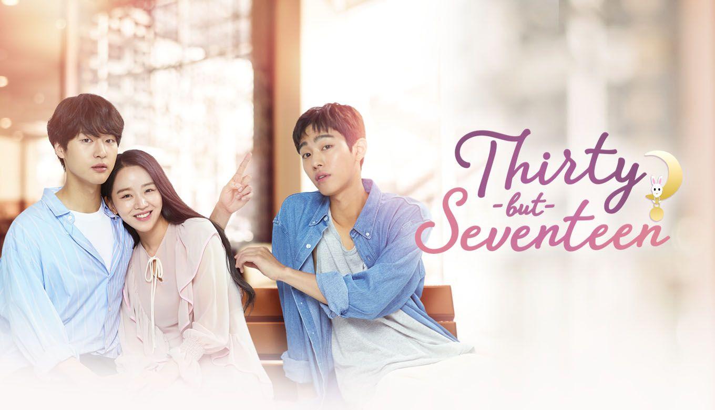 Pin by Hit Asian on Hit Asian in 2019 | Japanese drama, Korean drama