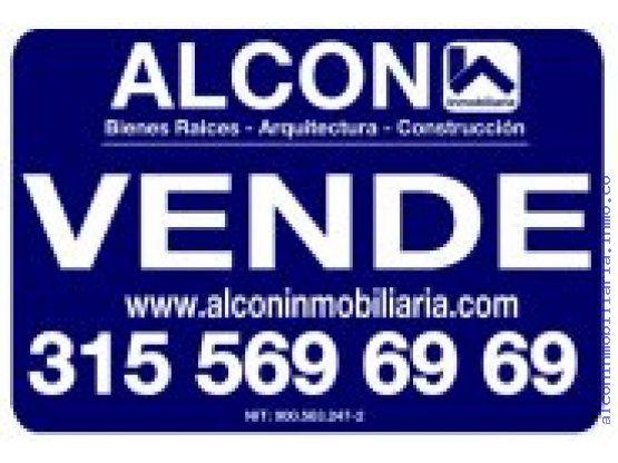 Lote Venta Pitalito - Alcon Inmobiliaria S.A.S.