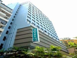 Bukan Hal Yang Baru Jika Singapura Memiliki Banyak Sekali Jenis Penginapan Diantaranya Hotel Hostel Guest House Condomium Motel Dan Lain