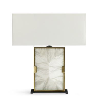Table Lamp Heliodor Lamp Side Table Lamps Table Lamp