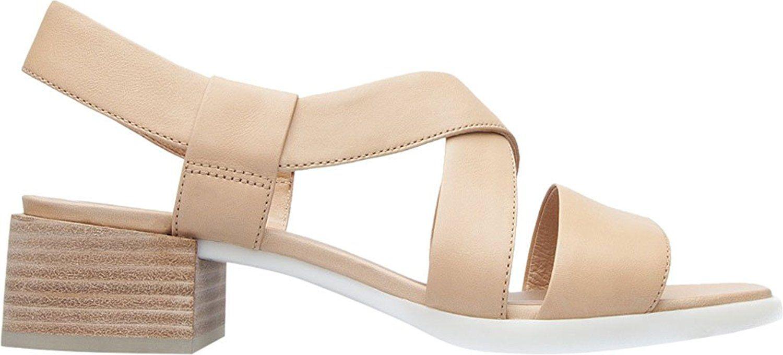 ec2918273b75 Camper kobo k200328-004 sandals women women s shoes