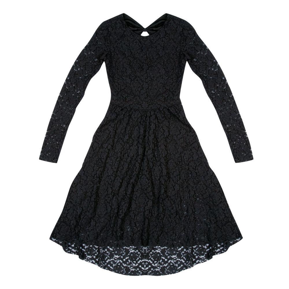 Mudocomtr Bumudolarbenim Siyah Elbise Victorian Elbiseler Moda Stilleri