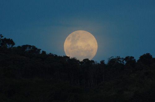 catimbozeiro:  Lua de Minas Gerais. Belissíma!