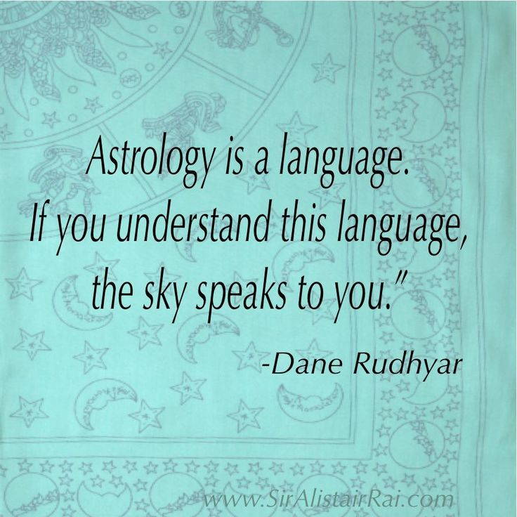 Astrology Is A Language Apart Of Me Pinterest Mercury Sign