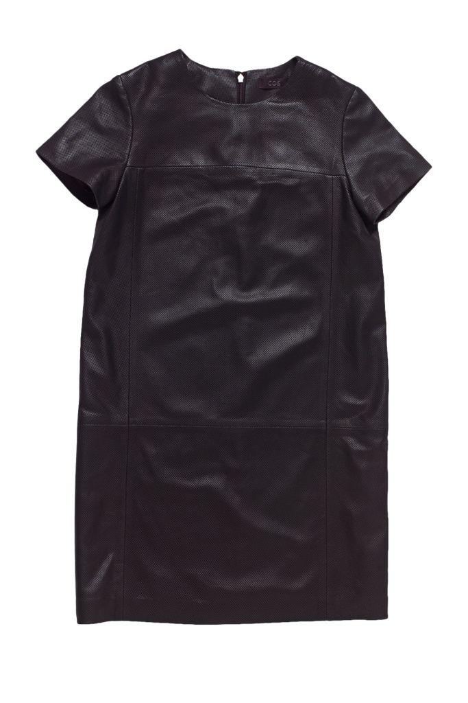 Vestir cuero (24h)