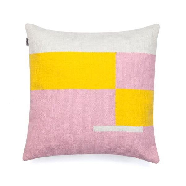 Sq_cushion_S_P_f