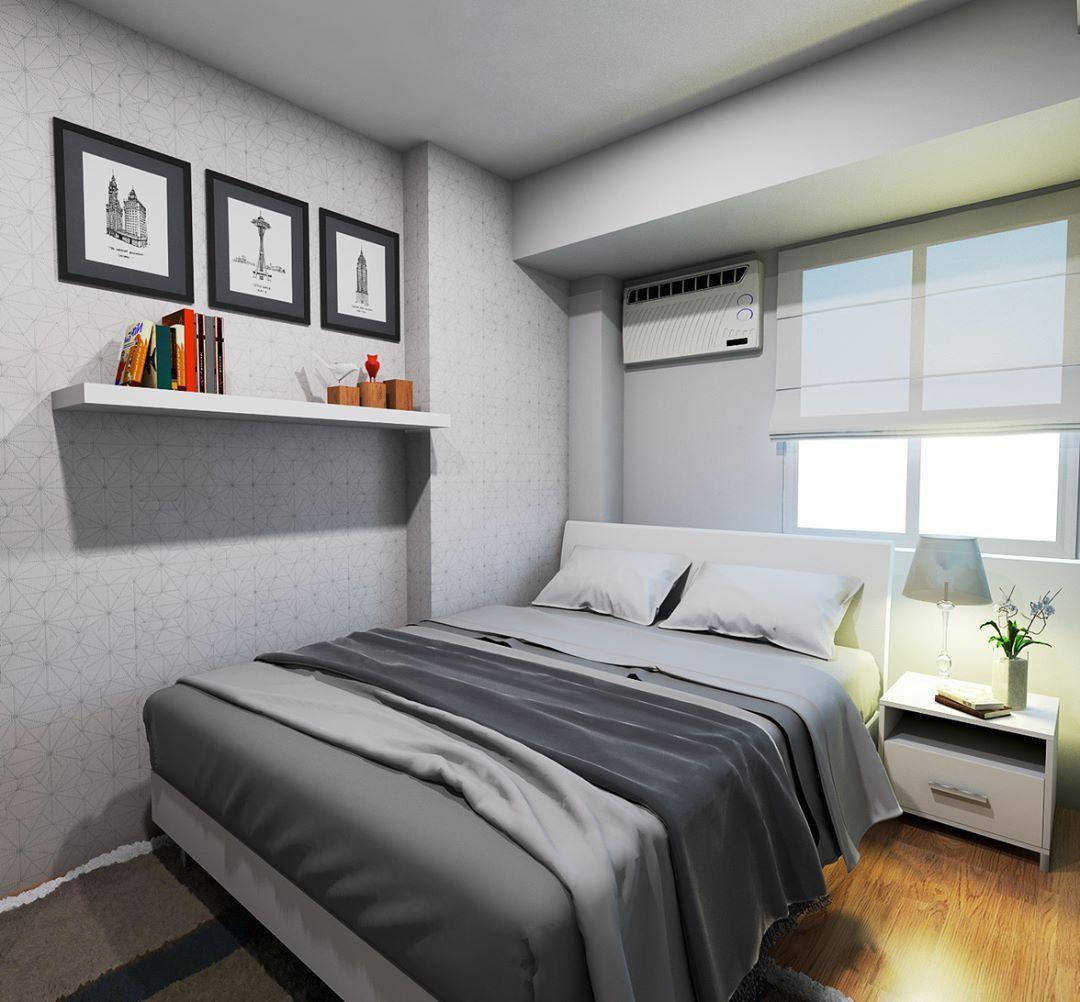 Sb Furniture Philippines Sbfurniturephilippines Instagram Photos And Videos Simple Bedroom Decor Condo Interior Design Farmhouse Bedroom Furniture