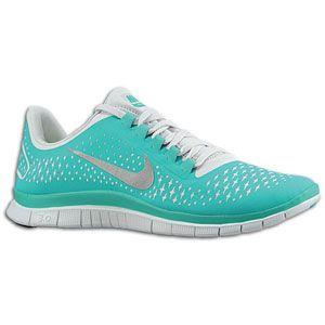 FREE RUN Shoes ; Nike Free