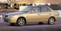 2001 Hyundai Accent Factory Service Repair Workshop Manual Hyundai Accent Hyundai Car Rental