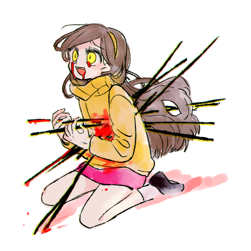 △ Gravity Falls- Mabel △