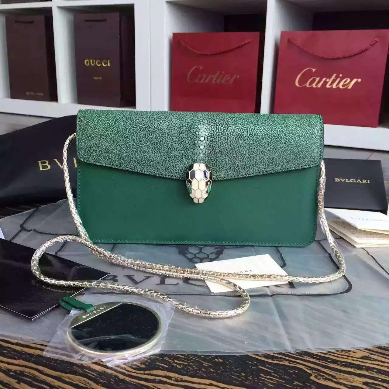 bvlgari Bag, ID : 37307(FORSALE:a@yybags.com), bulgari backpack sale, bvlgari handbags, bulgari stylish handbags, bulgari branded handbags for womens, bulgari best leather briefcase, bulgari women's handbags on sale, bulgari money wallet, bulgari ladies handbags on sale, bulgari clutch purse, bulgari leather briefcase for men #bvlgariBag #bvlgari #bulgari #backpacking #packs
