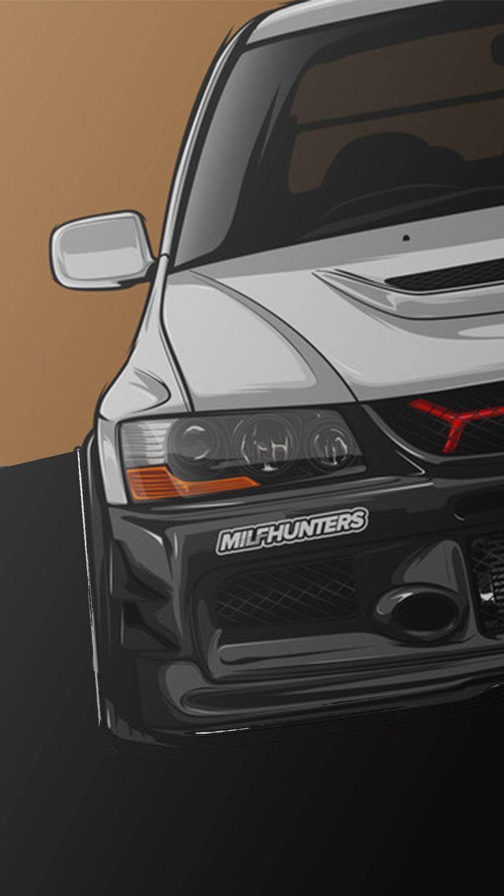 Pin By Ayden Schilling On Subaru Jdm Cars Jdm