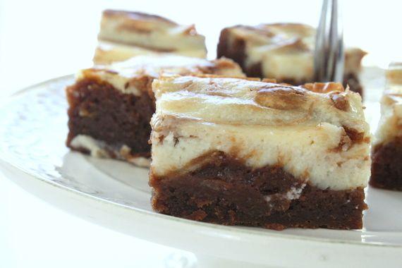 brownies jennys matblogg