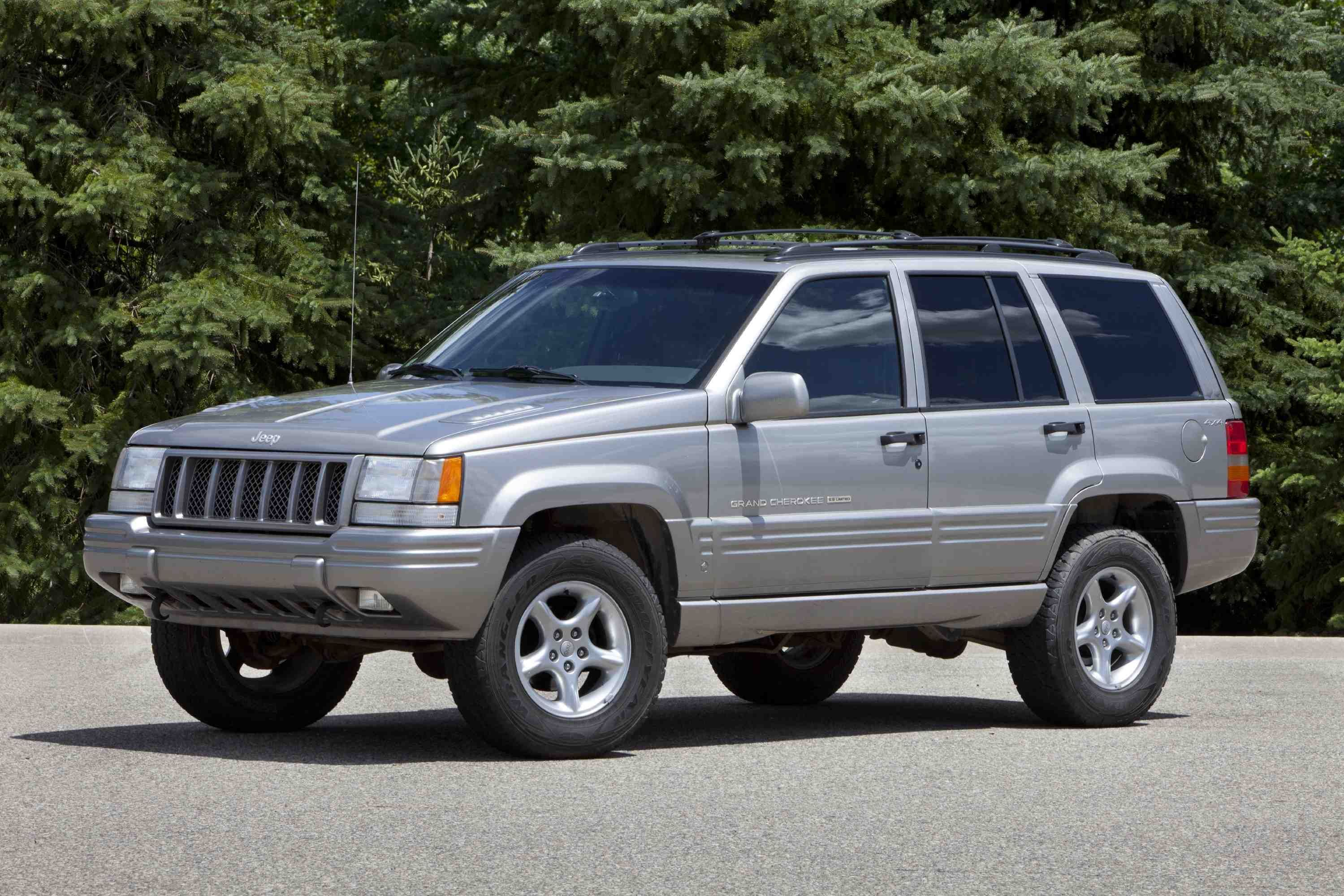 manual de taller jeep grand cherokee zj | 2019 ebook library