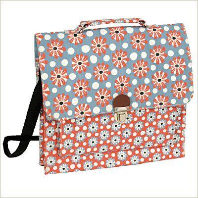 encore un !   accessoires   Pinterest   Besace, La marelle et Marelle 62aec5520cb
