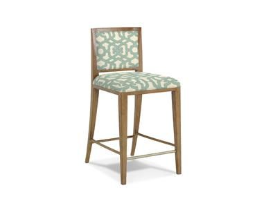 Enjoyable Brand Kravet Sku H3822 C Category Color S One Ala Ocoug Best Dining Table And Chair Ideas Images Ocougorg