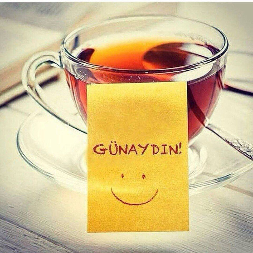 Картинки на турецком доброе утро любимый, открытки