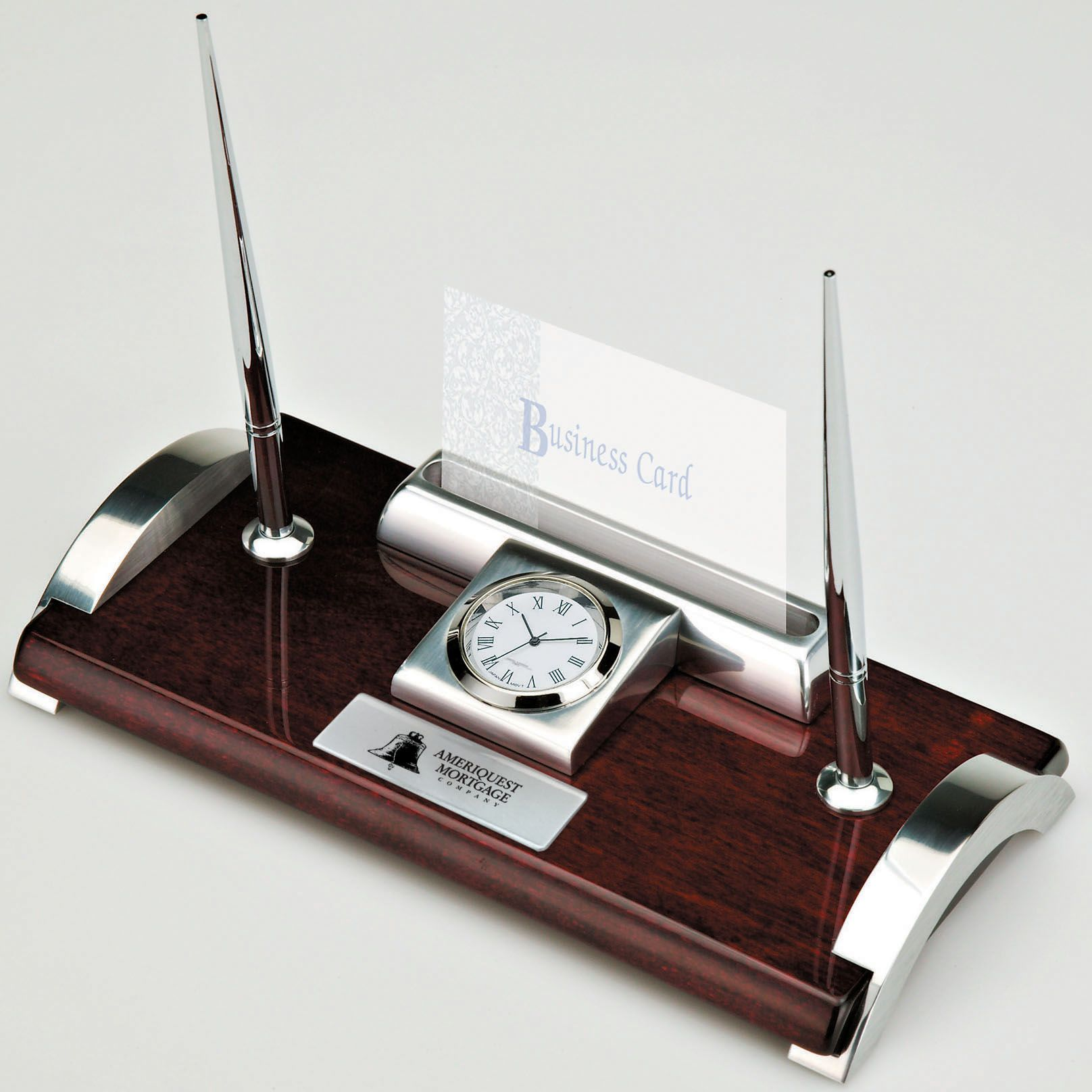 Executive Office Desk Accessories Living Room Table Sets Cheap Check More At Http Www Gameintown Co Desk Accessories Executive Desk Desk Accessories Office