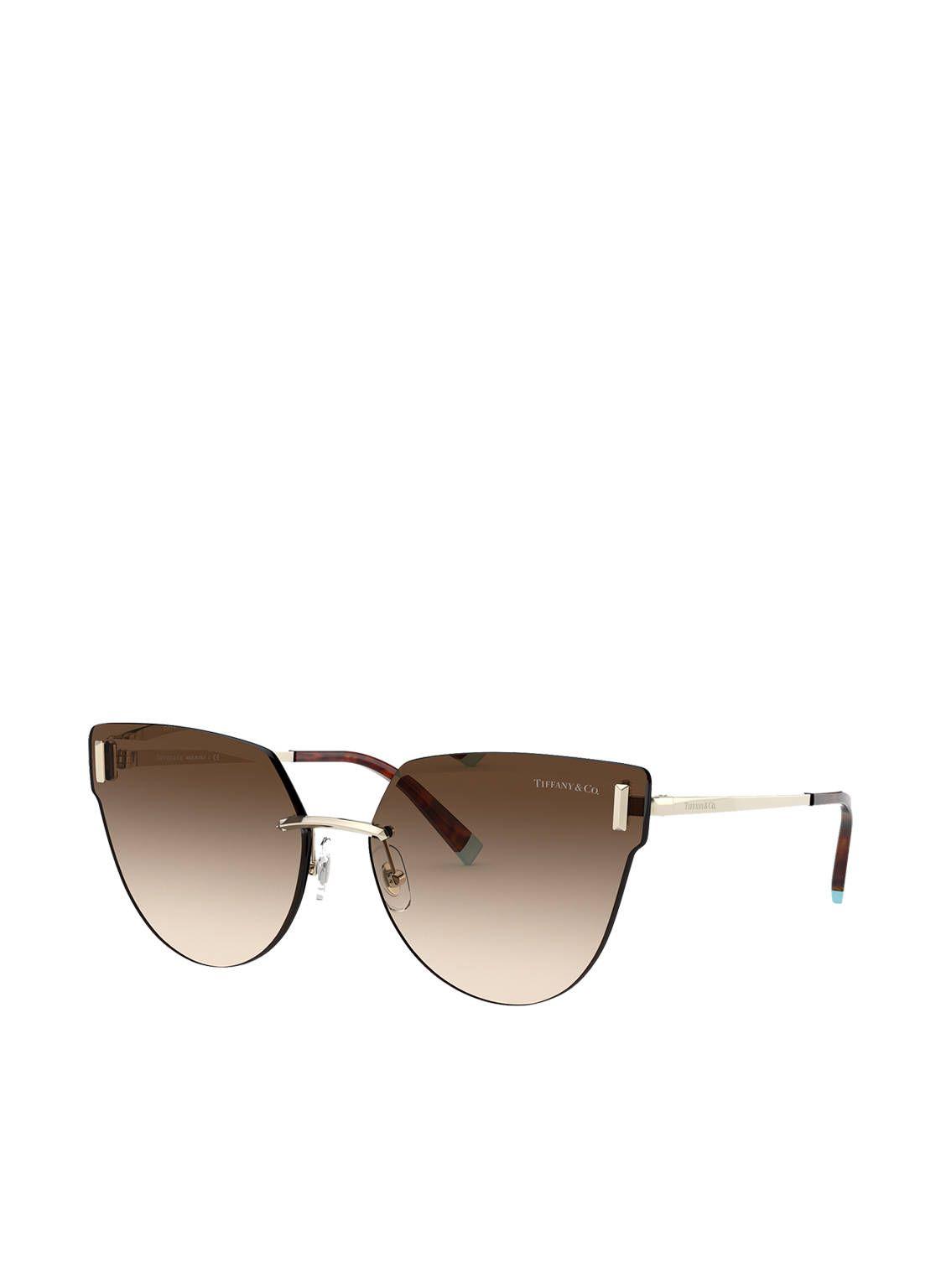 Sonnenbrille TF3070 von TIFFANY & CO bei Breuninger kaufen