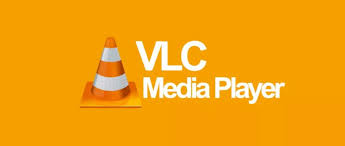 Vlc Media Player 3 0 8 Free Download 32 64 Bits Portable