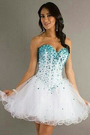 http://www.okayqueen.com/  Email:okayqueen8848@gmail.com  Skype:okayqueen  Whatsapp:008615203838130  Cheap &Custom Made Wedding Dress,Prom Dress,Bridesmaid Dress,Homecoming Dress,Quinceanera Dress,Evening Dress,Sweet 16 Dress-- Short Prom Dress