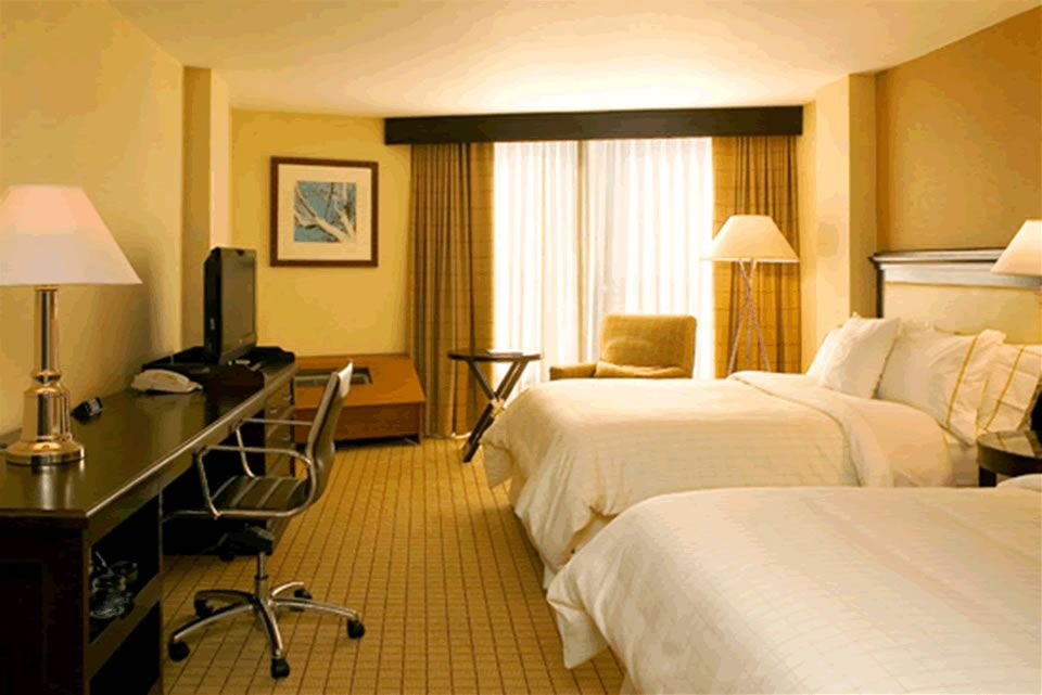 hotel room interior design photos - Google Search | General ...