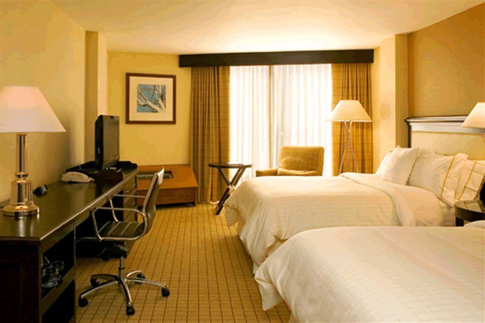 hotel room interior design photos - Google Search & hotel room interior design photos - Google Search | General ...