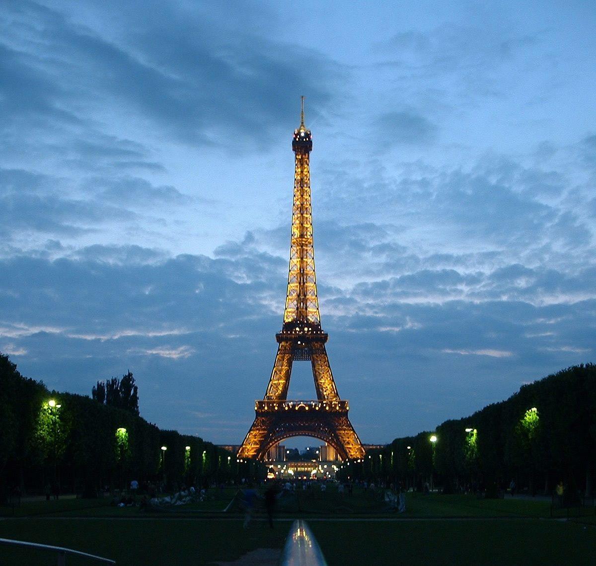 #ParisLoveSofa #RingEdition #SoulPieces #PrimeDesignLand