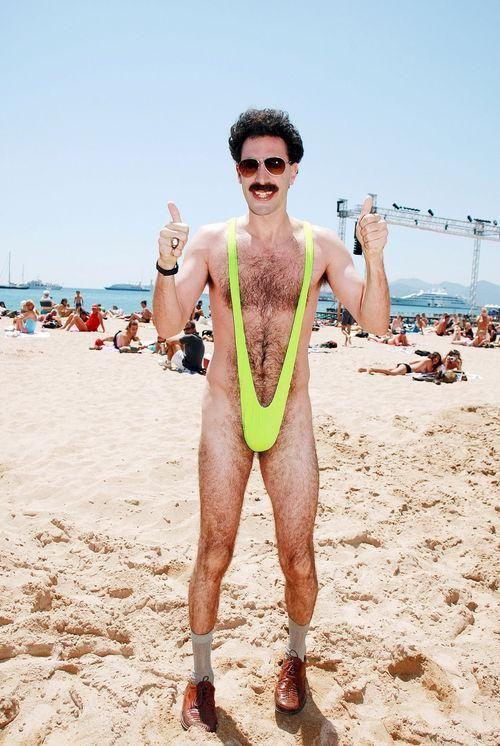 Borat Dating Näytä