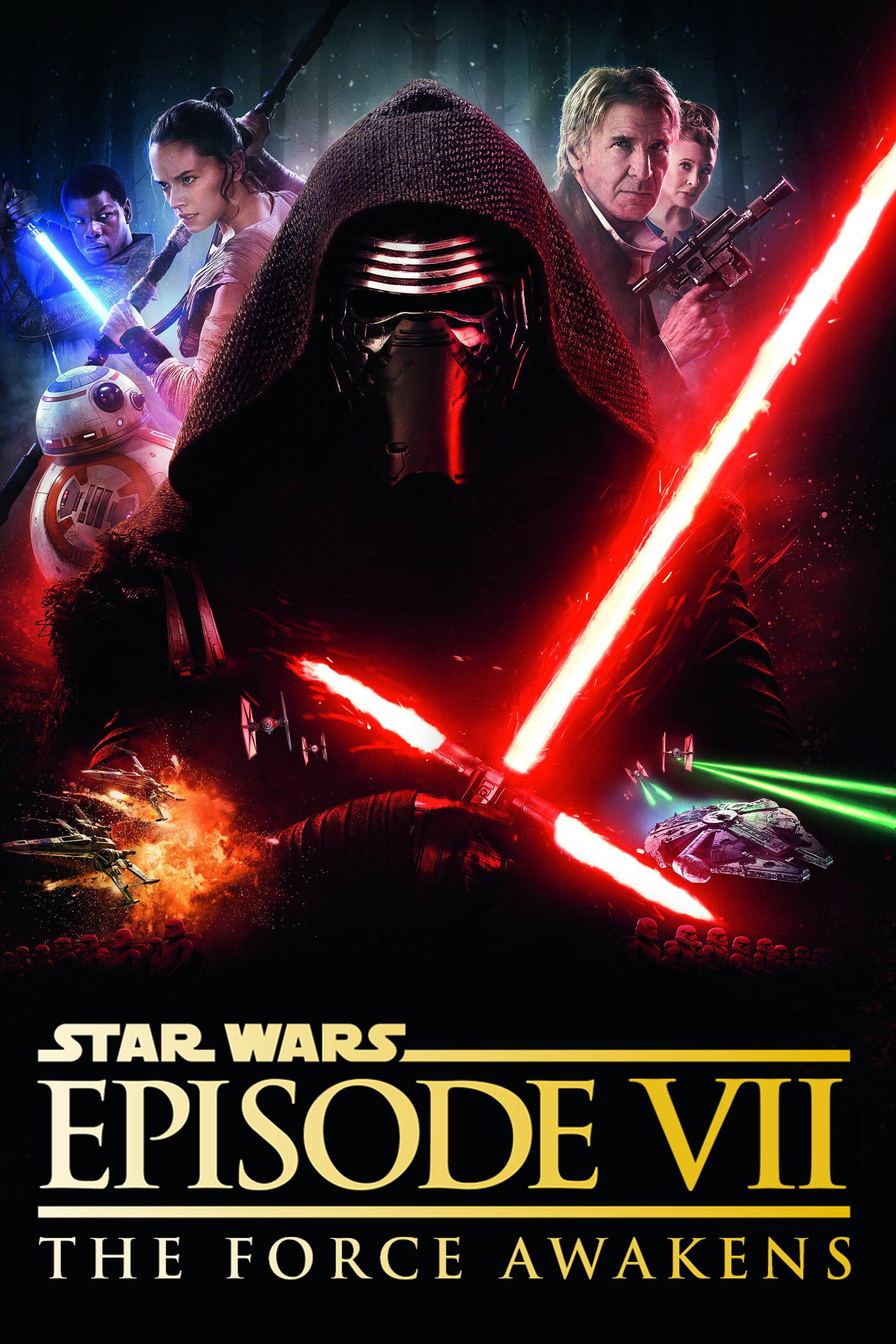 download star wars the