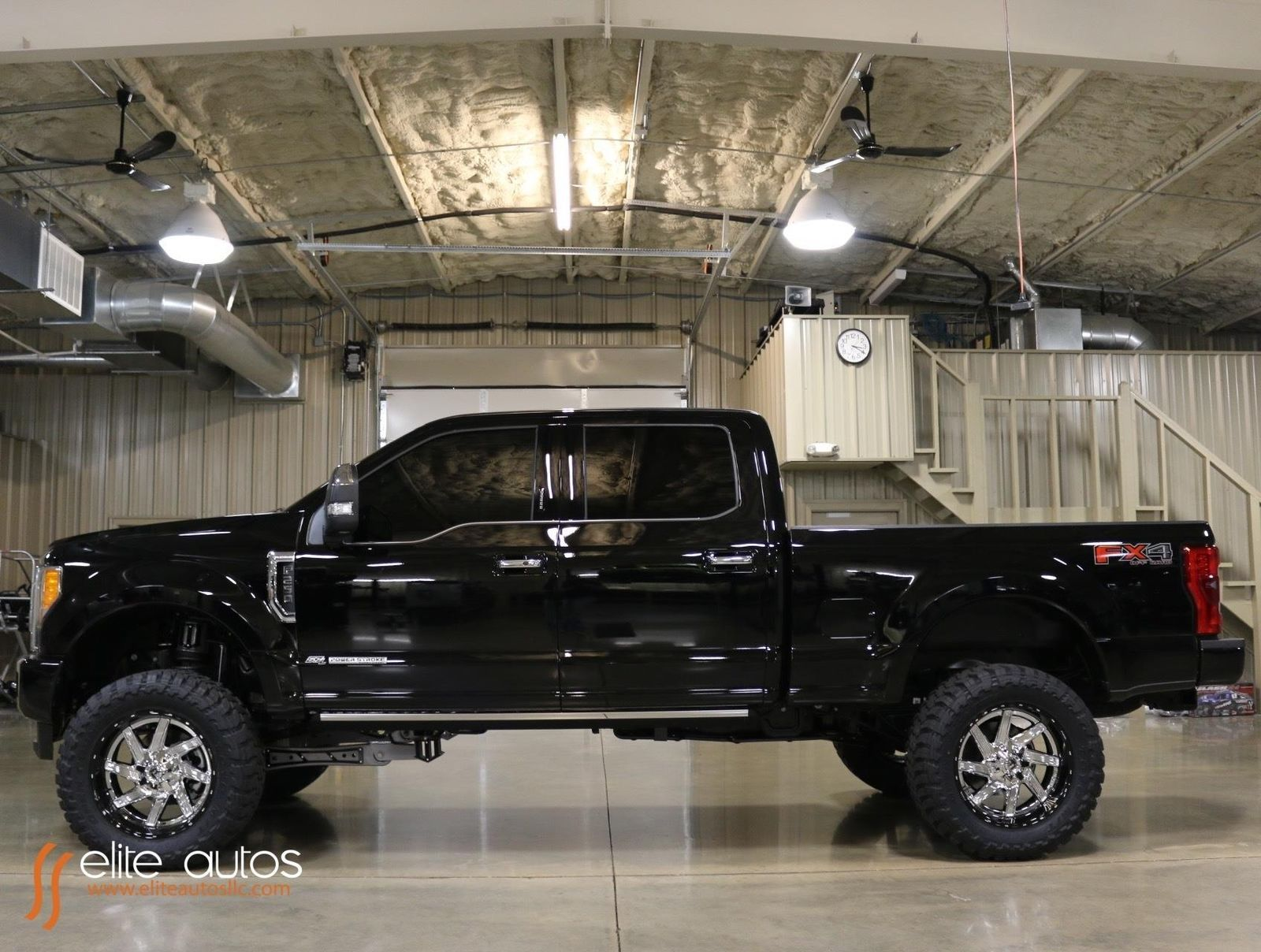 Awesome 2016 F150 6 Inch Lift