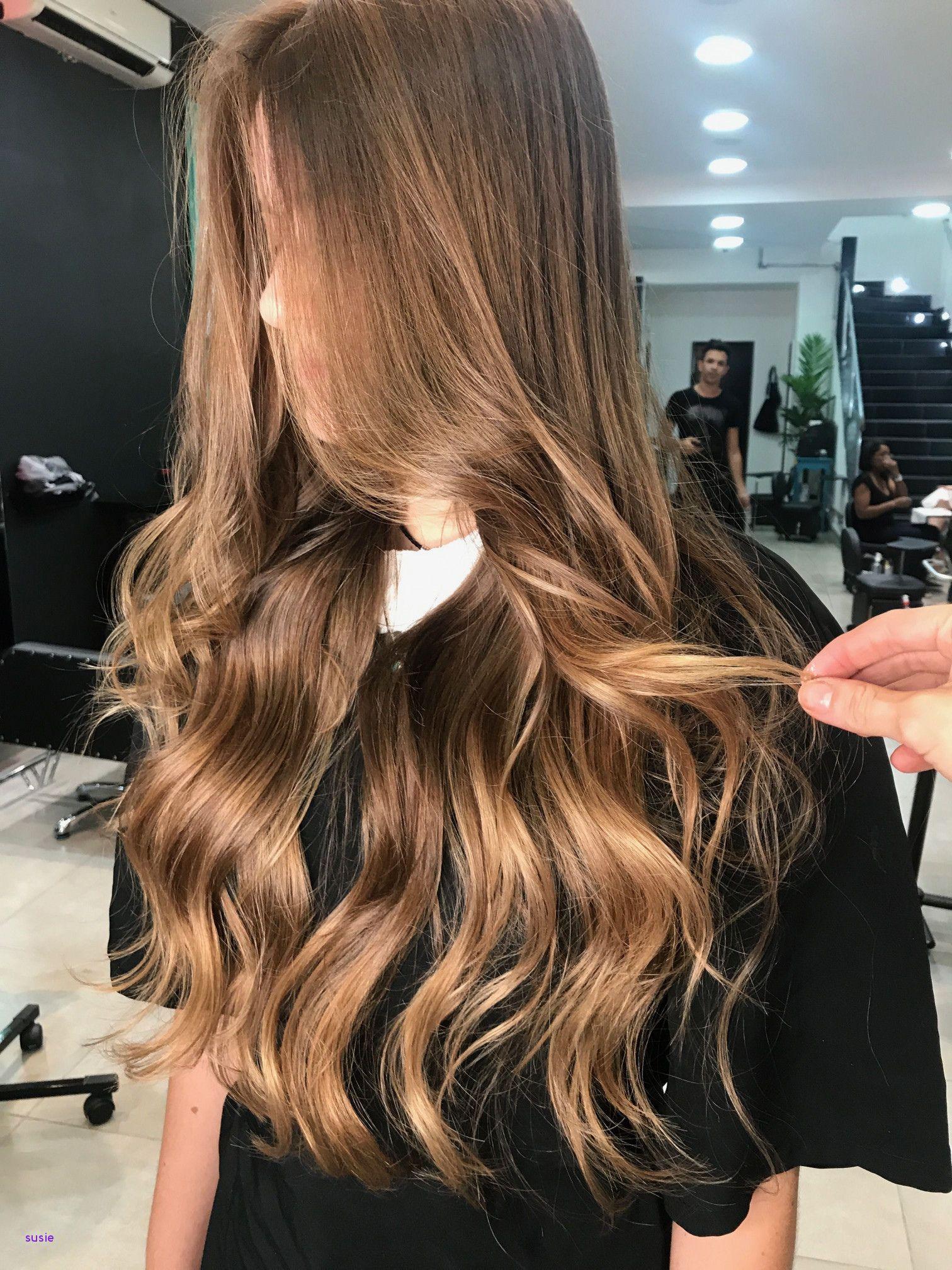 Lo más universal peinados pelo medio Colección De Cortes De Pelo Tendencias - 50 Peinados De Fiesta Para El Cabello Medio Fino   Hair ...