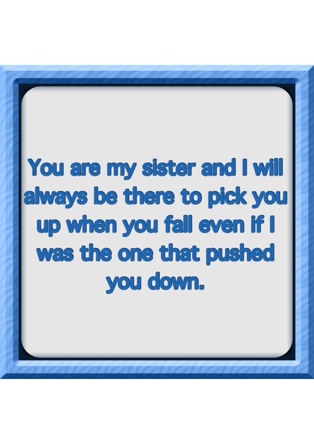 for my sisters <3 love you guys @christie moffatt moffatt moffatt