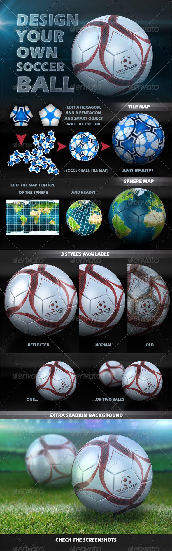 Download Pin By Mohamed On Sports Soccer Soccer Ball Soccer Logo