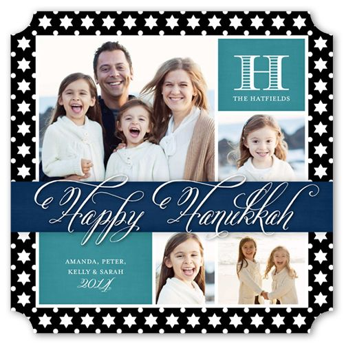 happy always 5x5 flat stationery card by stacy claire boyd shutterfly - Shutterfly Holiday Cards