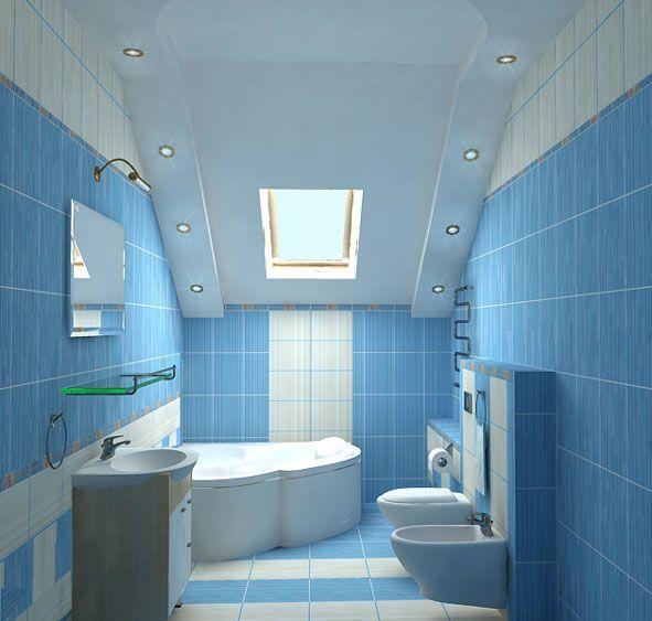 Tiffany Blue Bathroom Ideas | Bathroom Ideas | Pinterest | Tiffany Blue  Bathrooms, Tiffany Blue And Toilet