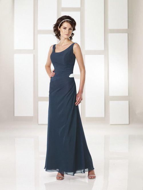 Jorma wedding dress factory
