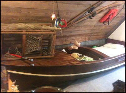 boat beds     Maries Manor  theme beds   novelty furniture   woodworking  bed. boat beds     Maries Manor  theme beds   novelty furniture