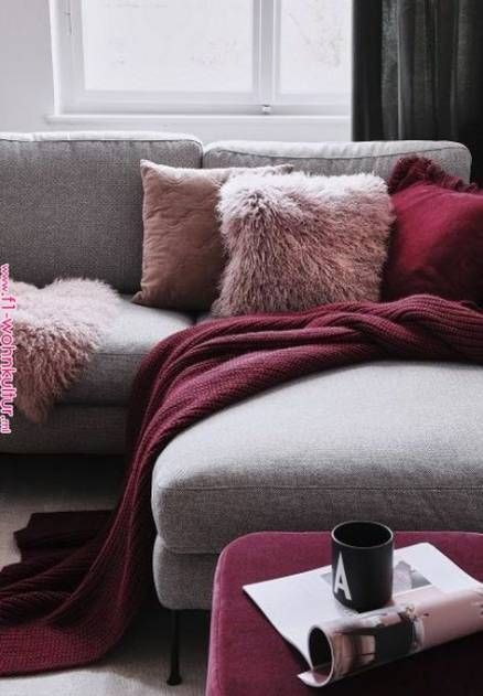 61 Ideas Living Room Grey Sofa Ikea Pillows Cushions On Sofa Ikea Sofa Living Room Grey