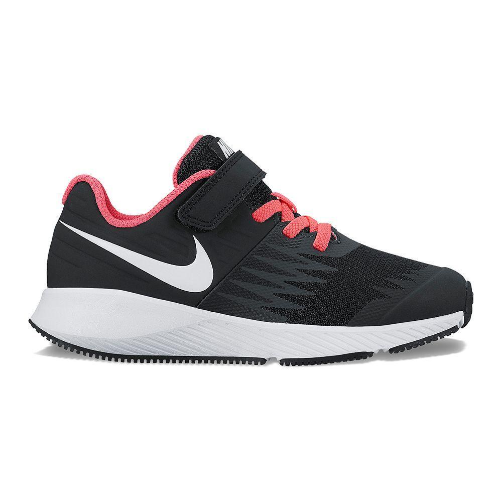 Nike Star Runner Preschool Girls  Sneakers  59a231ec4