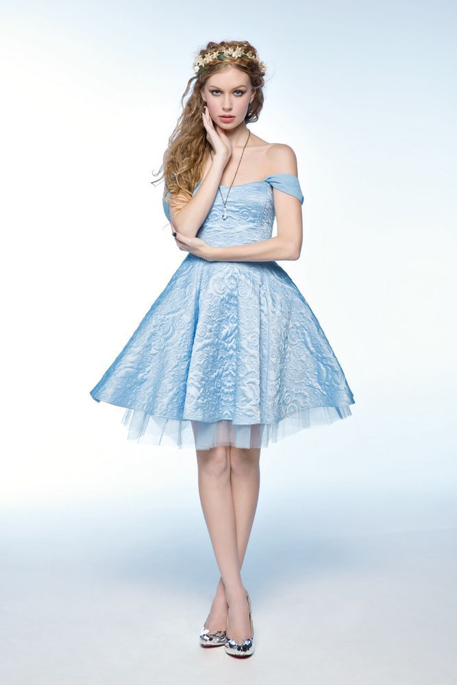What Disney Inspired Prom Dress Should You Wear Disney Inspired