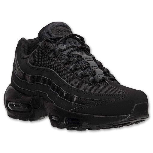 1ecd0fcdb26 Men s Nike Air Max 95 Running Shoes - 609048 092