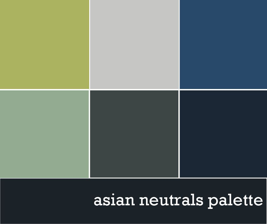 7 Great Color Palettes Surprising Bedroom Neutrals: The 25+ Best Neutral Color Palettes Ideas On Pinterest