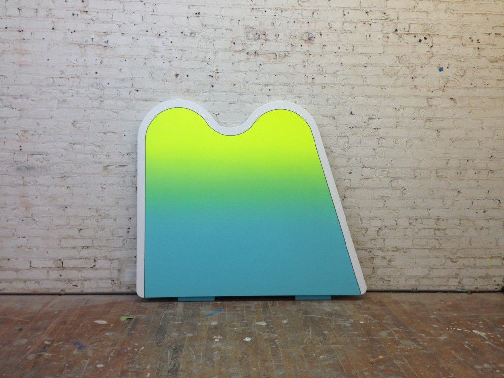 Work | Greg Bogin