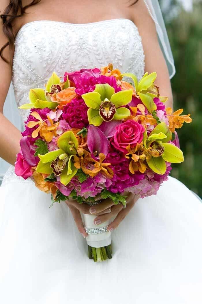 Blumenstrausse Hochzeit Bildergalerie Hochzeit Strauss
