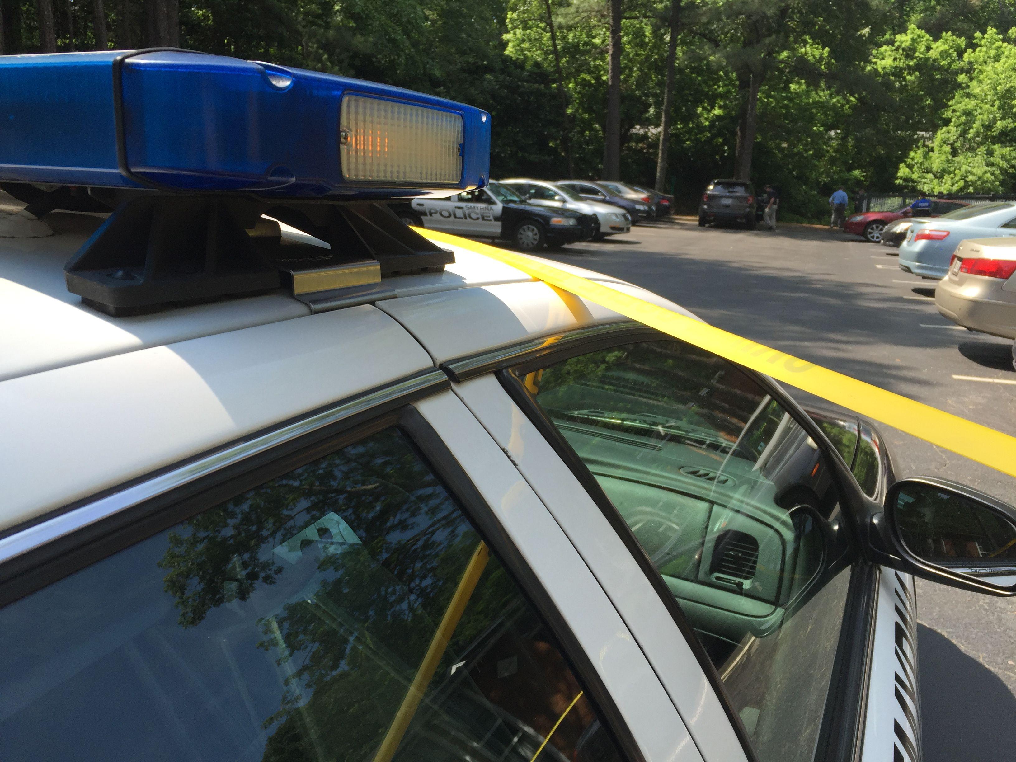 Police: Man ambushed on his way to work | 11alive.com